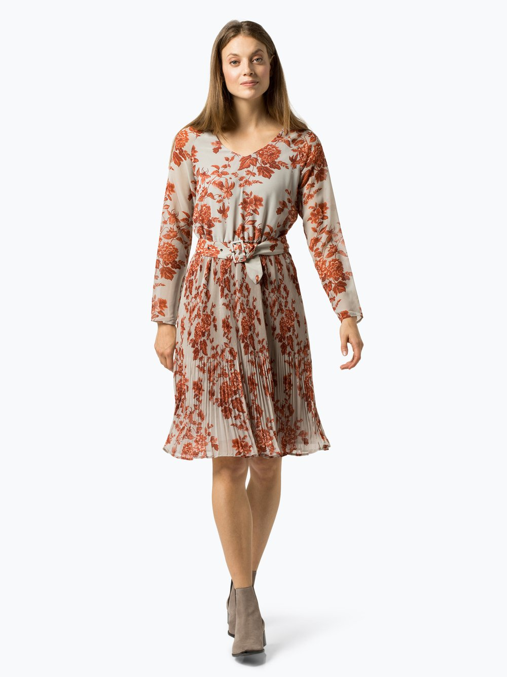 Pepe Jeans Damen Kleid Natasha online kaufen   VANGRAAF.COM