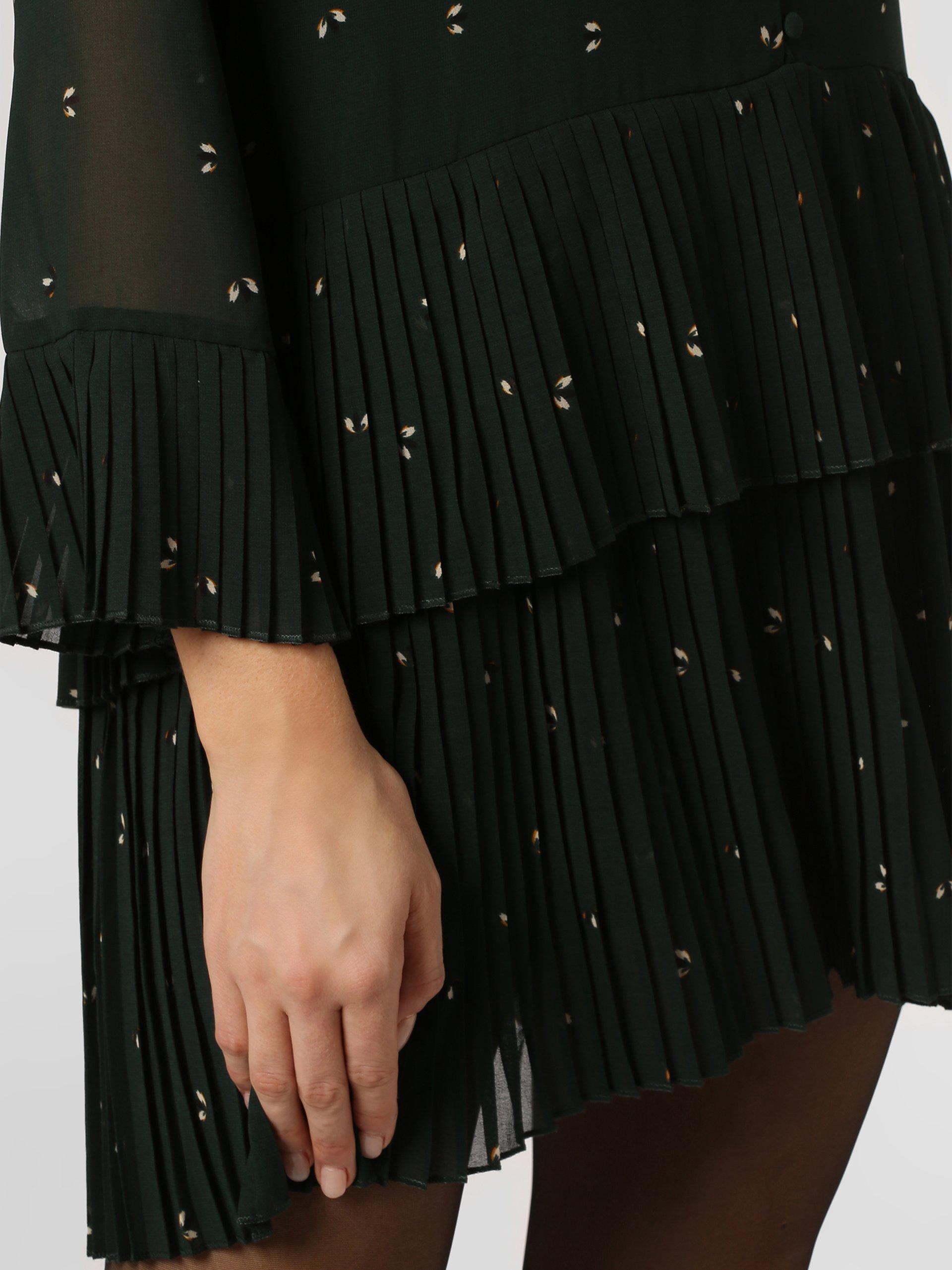 Pepe Jeans Damen Kleid - Prisci