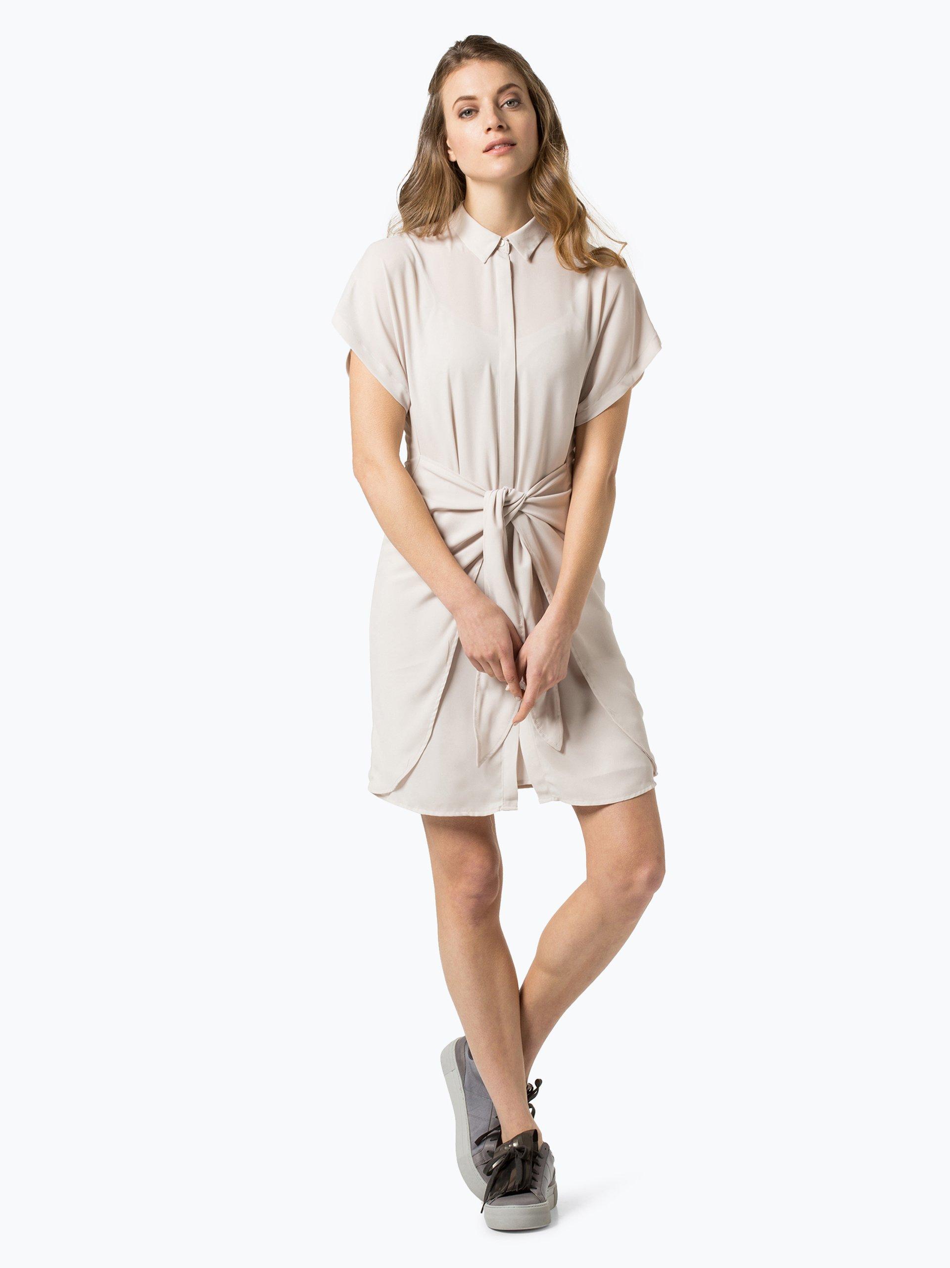 Pepe Jeans Damen Kleid