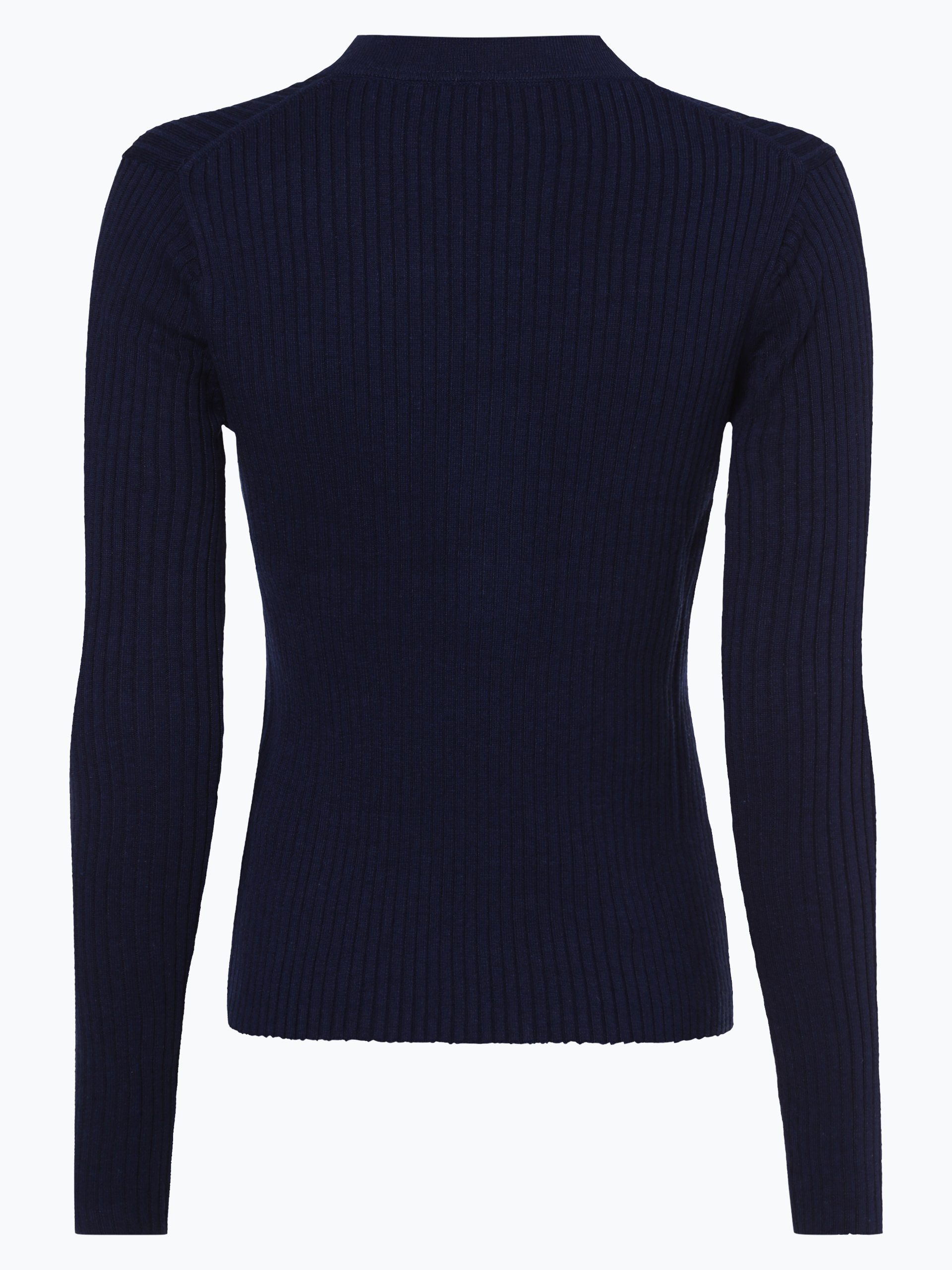 Pepe Jeans Damen Pullover - Amy