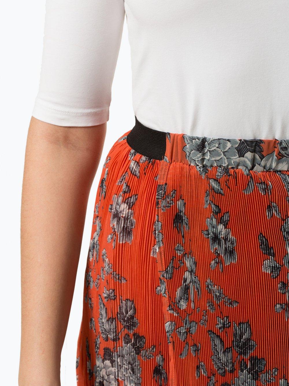 Pepe Jeans Damen Rock Cheline online kaufen | PEEK UND