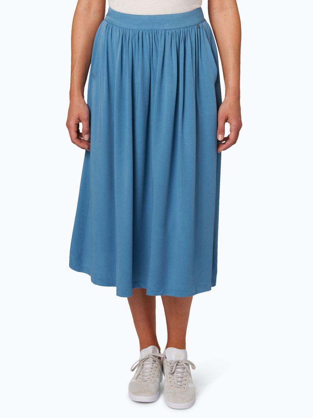 premium selection 4a5af 8c859 Pepe Jeans Damen Rock - Mulan online kaufen | VANGRAAF.COM
