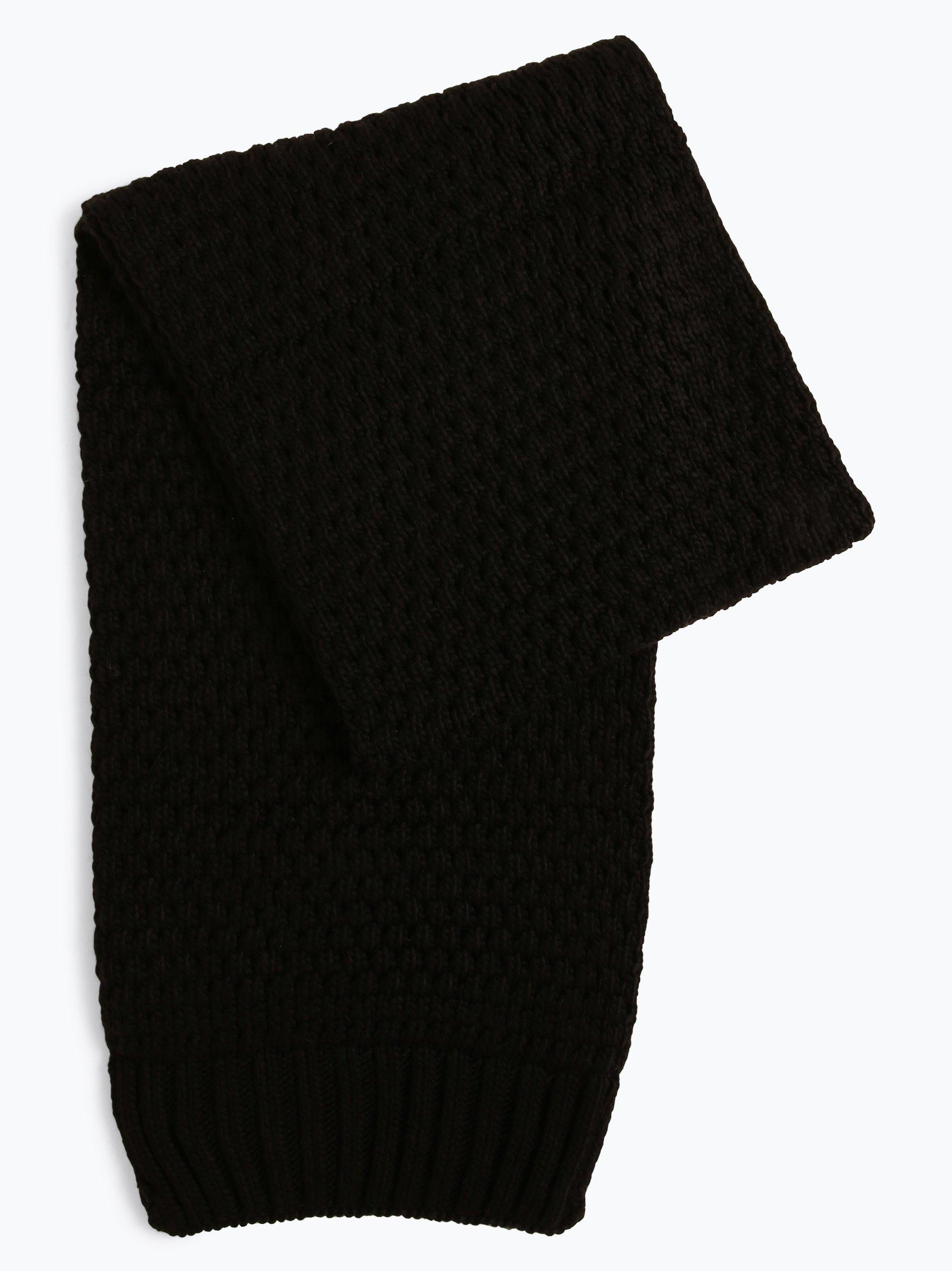 Pepe Jeans Damen Schal - Elma