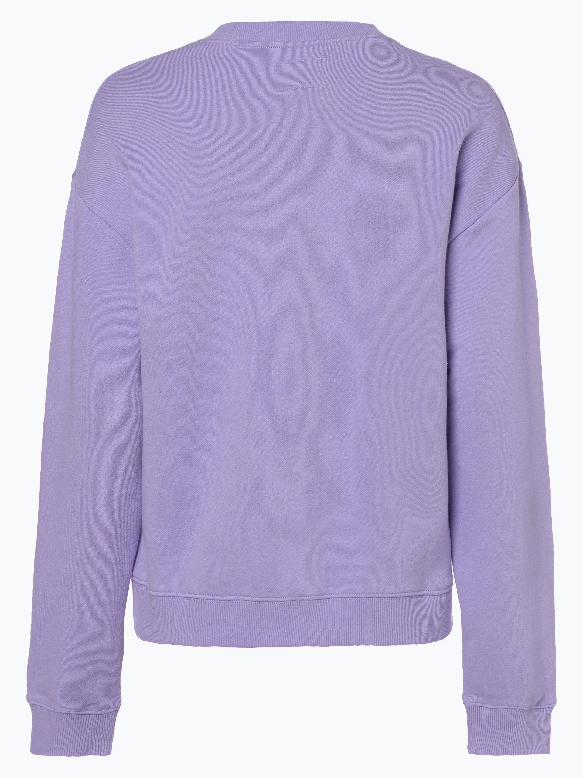 Pepe Jeans Damen Sweatshirt - Celi