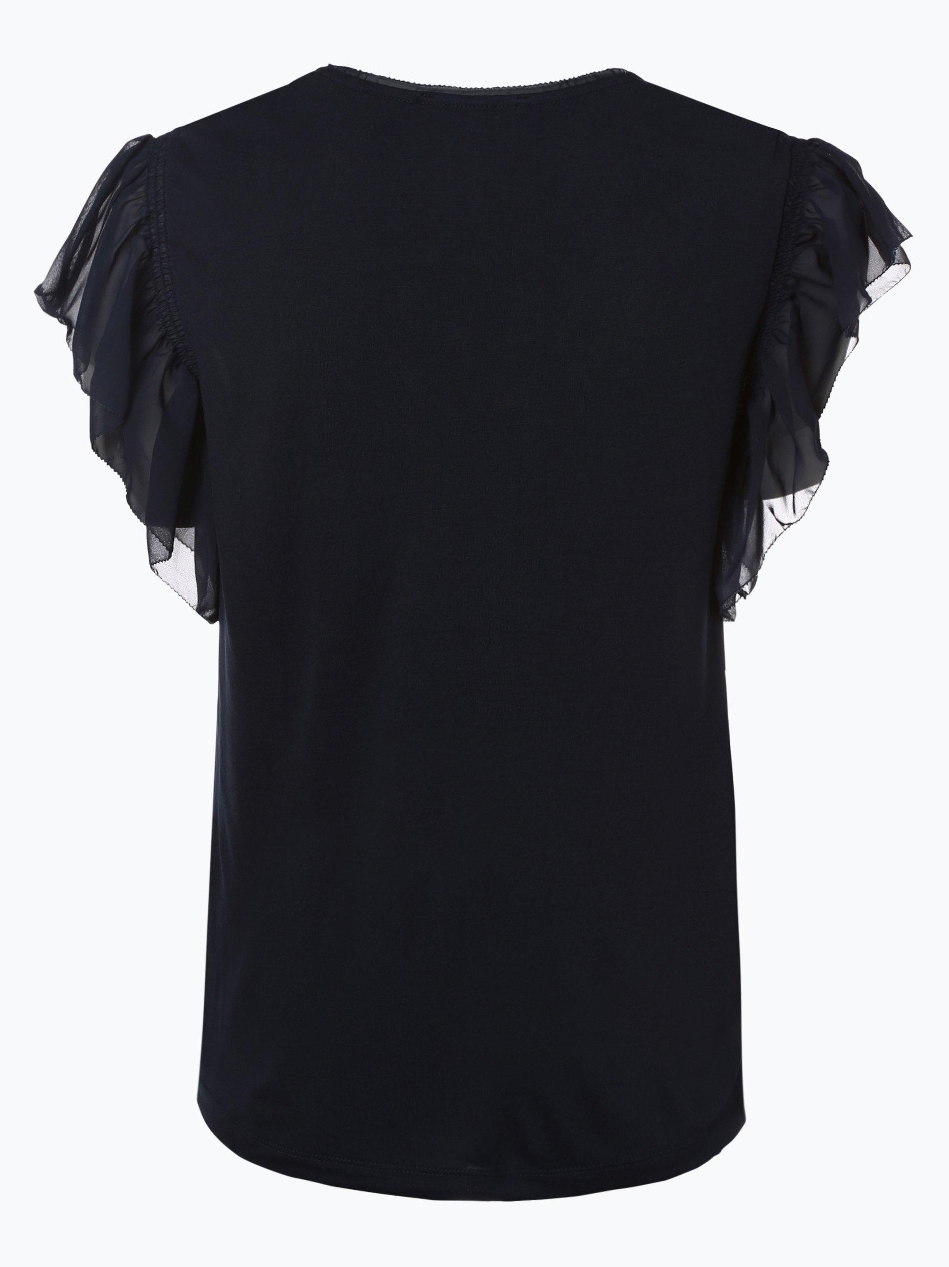 Pepe Jeans Damen T-Shirt - Auteuil
