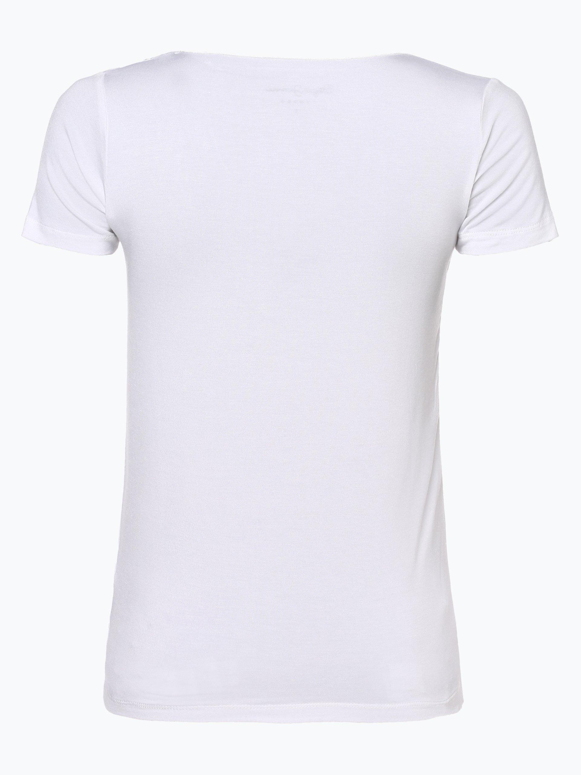 Pepe Jeans Damen T-Shirt - Donna