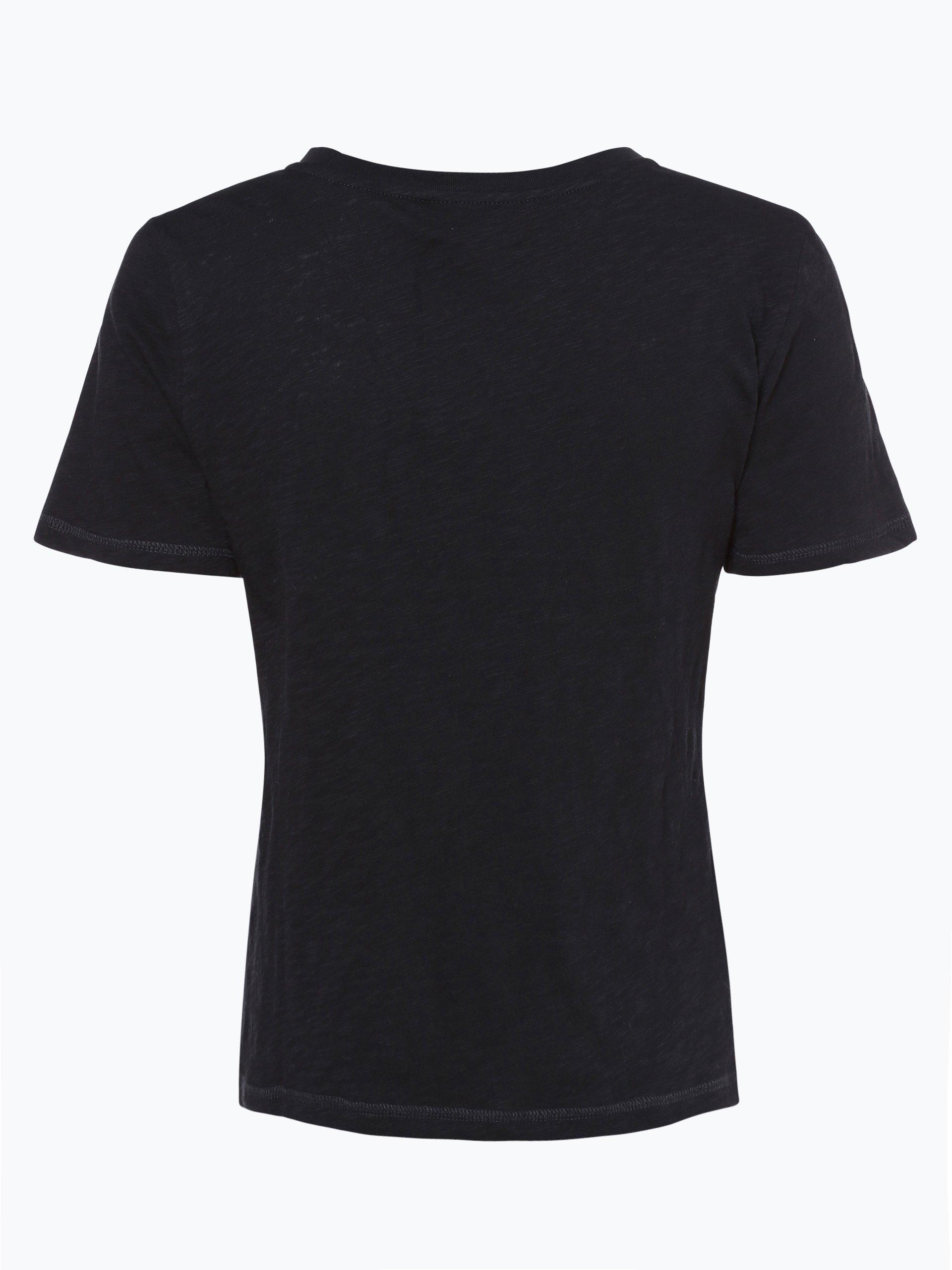 Pepe Jeans Damen T-Shirt - Mafalda