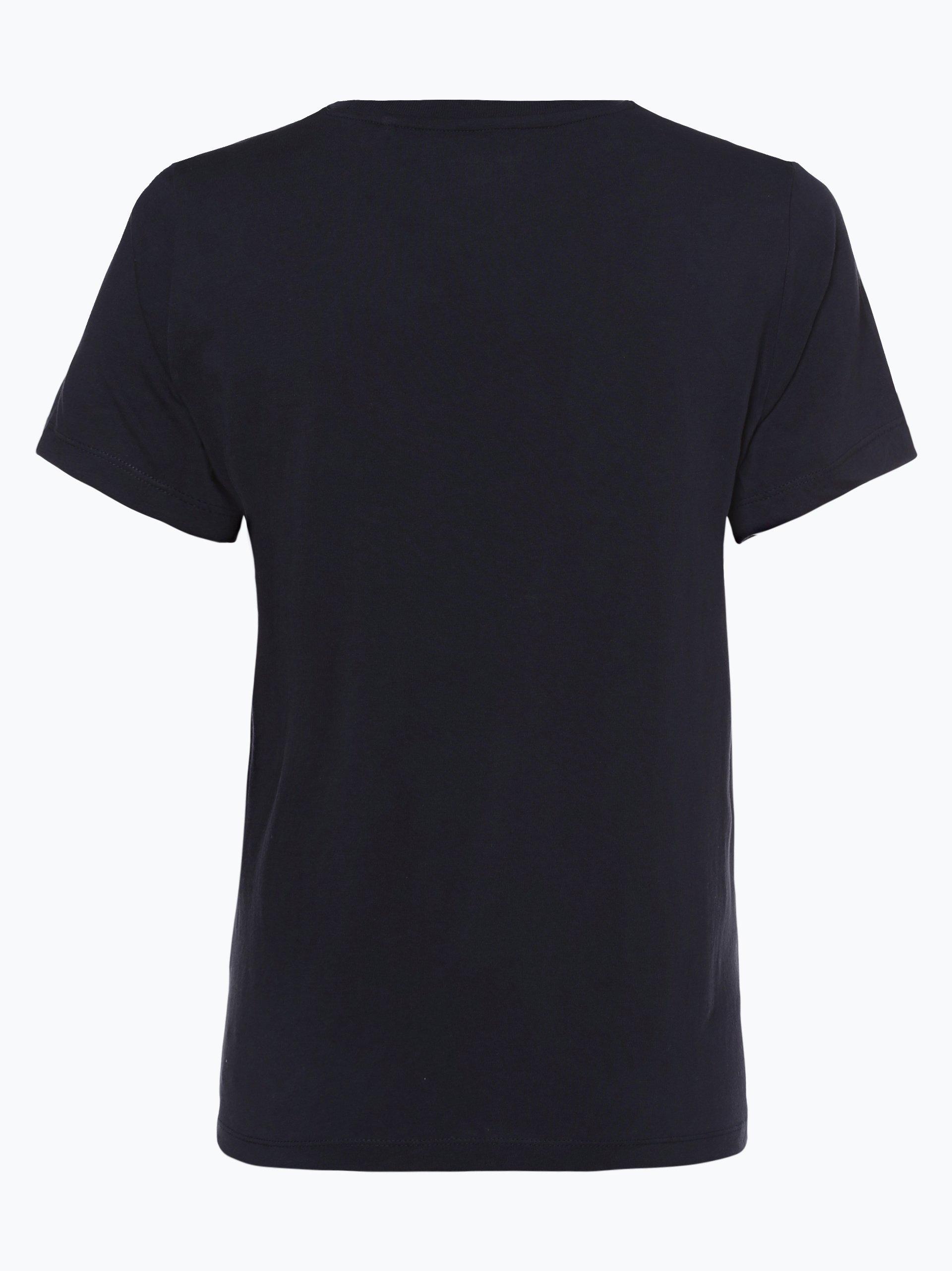 Pepe Jeans Damen T-Shirt - Marnie