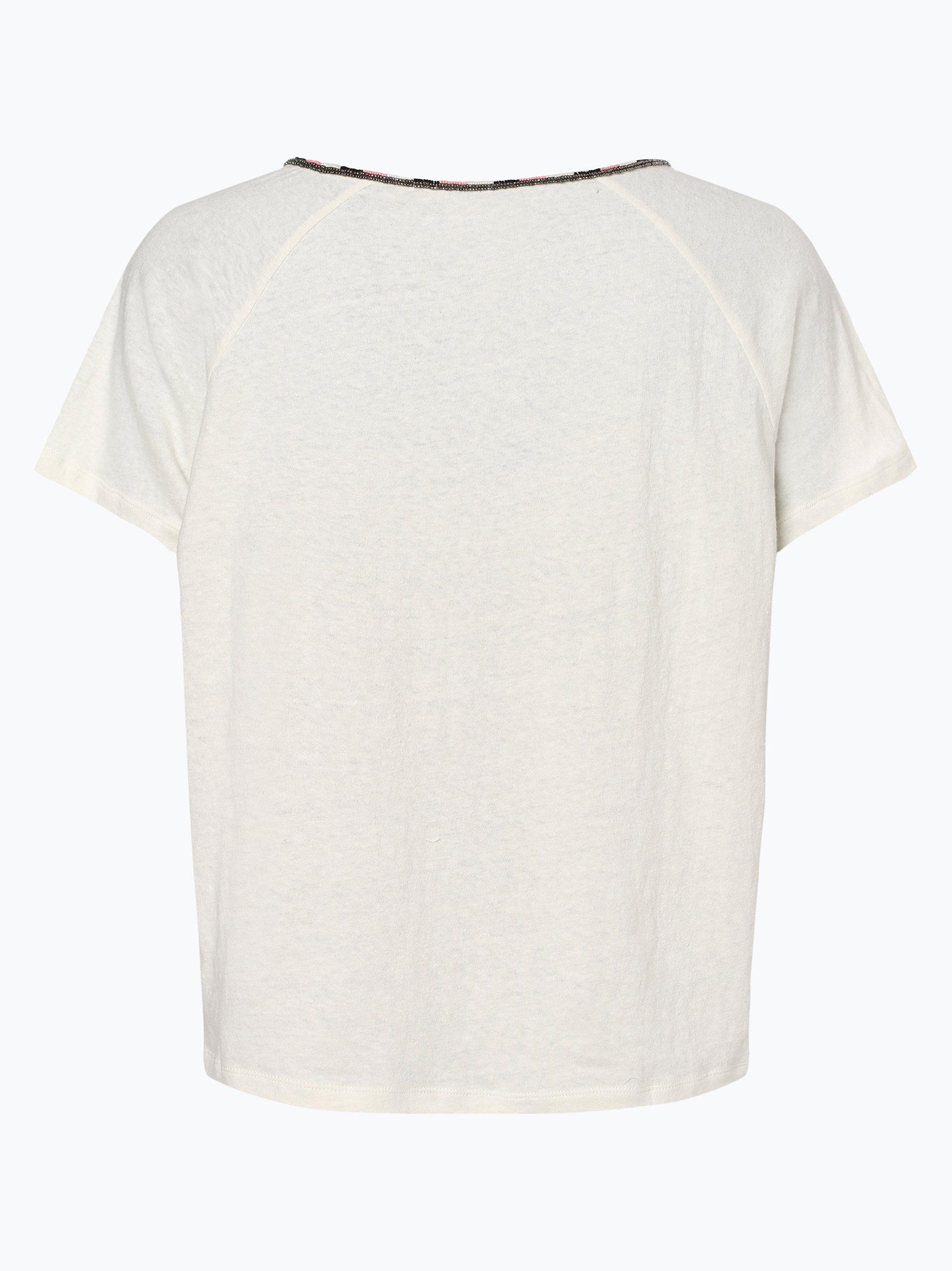 Pepe Jeans Damen T-Shirt - Mertyl