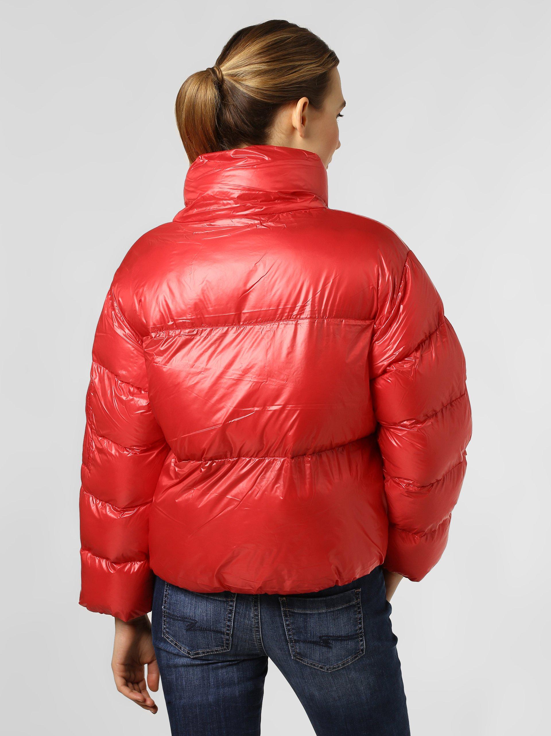Pepe Jeans Damska kurtka pikowana – Claire