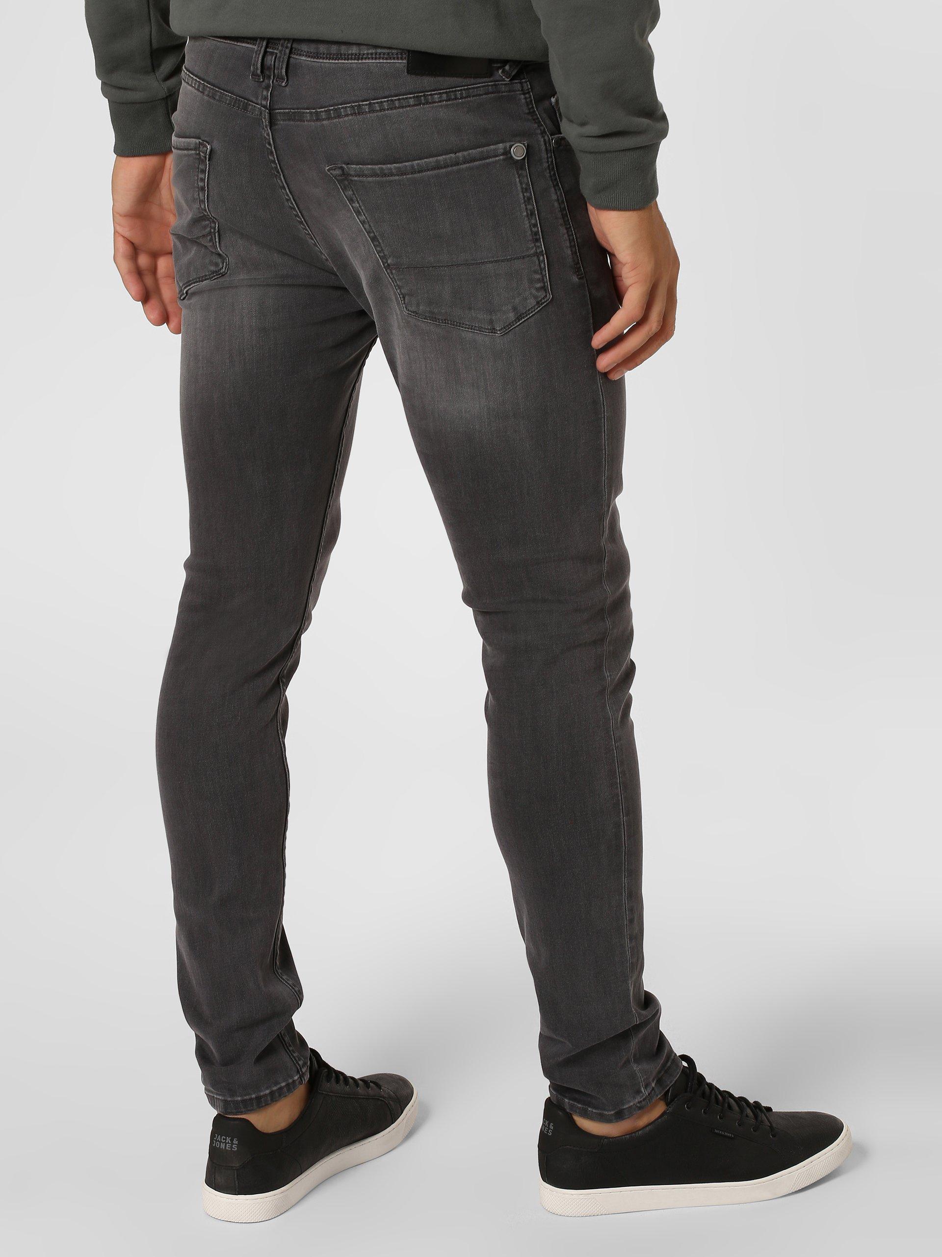 pepe jeans herren jeans finsbury online kaufen. Black Bedroom Furniture Sets. Home Design Ideas
