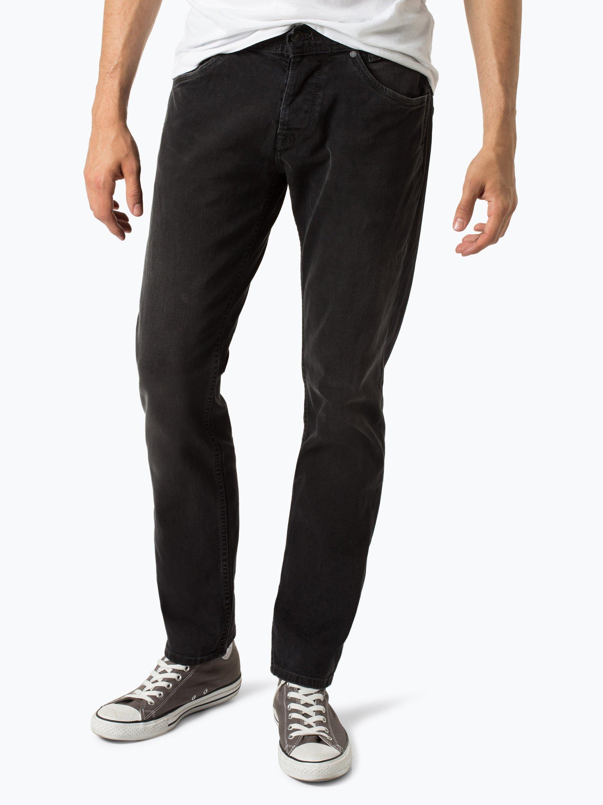 pepe jeans herren jeans spike online kaufen vangraaf com. Black Bedroom Furniture Sets. Home Design Ideas