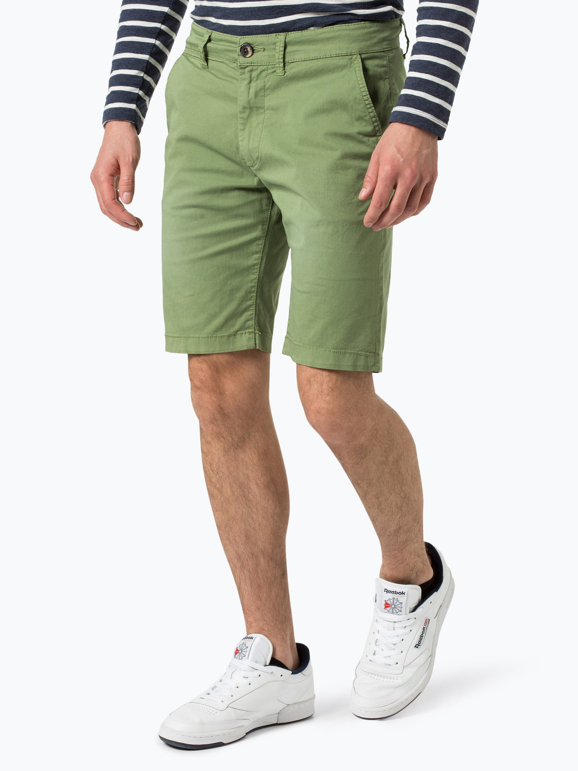 pepe jeans herren shorts mc queen kiwi uni online kaufen peek und cloppenburg de. Black Bedroom Furniture Sets. Home Design Ideas