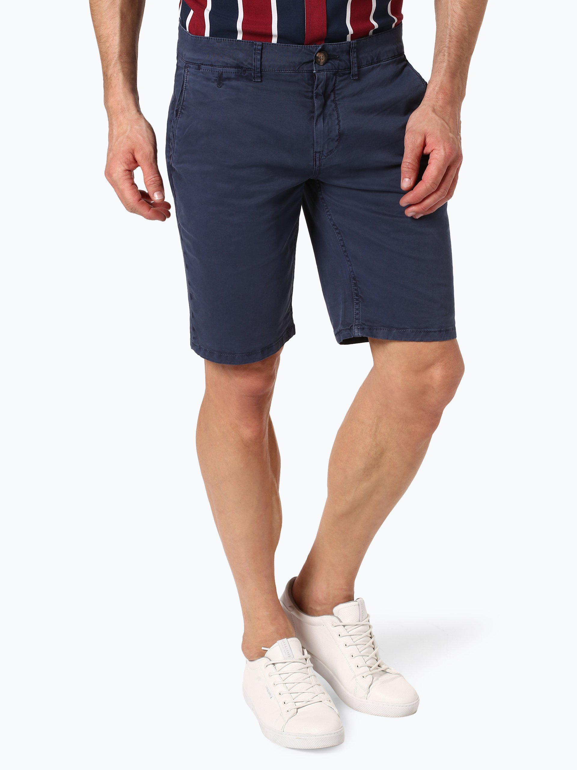Pepe Jeans Herren Shorts