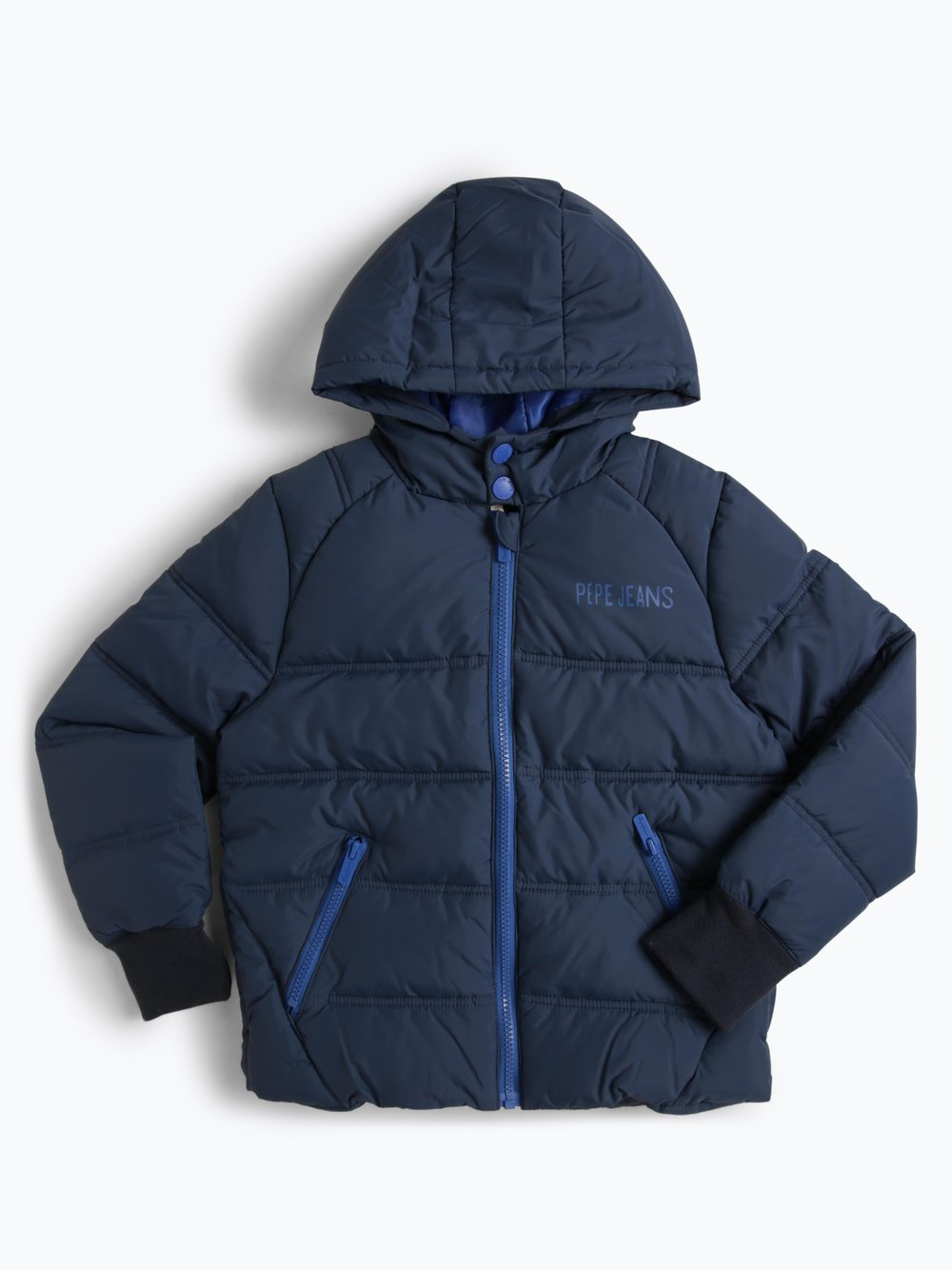 purchase cheap 7cc26 c2205 Jungen Steppjacke - Mark