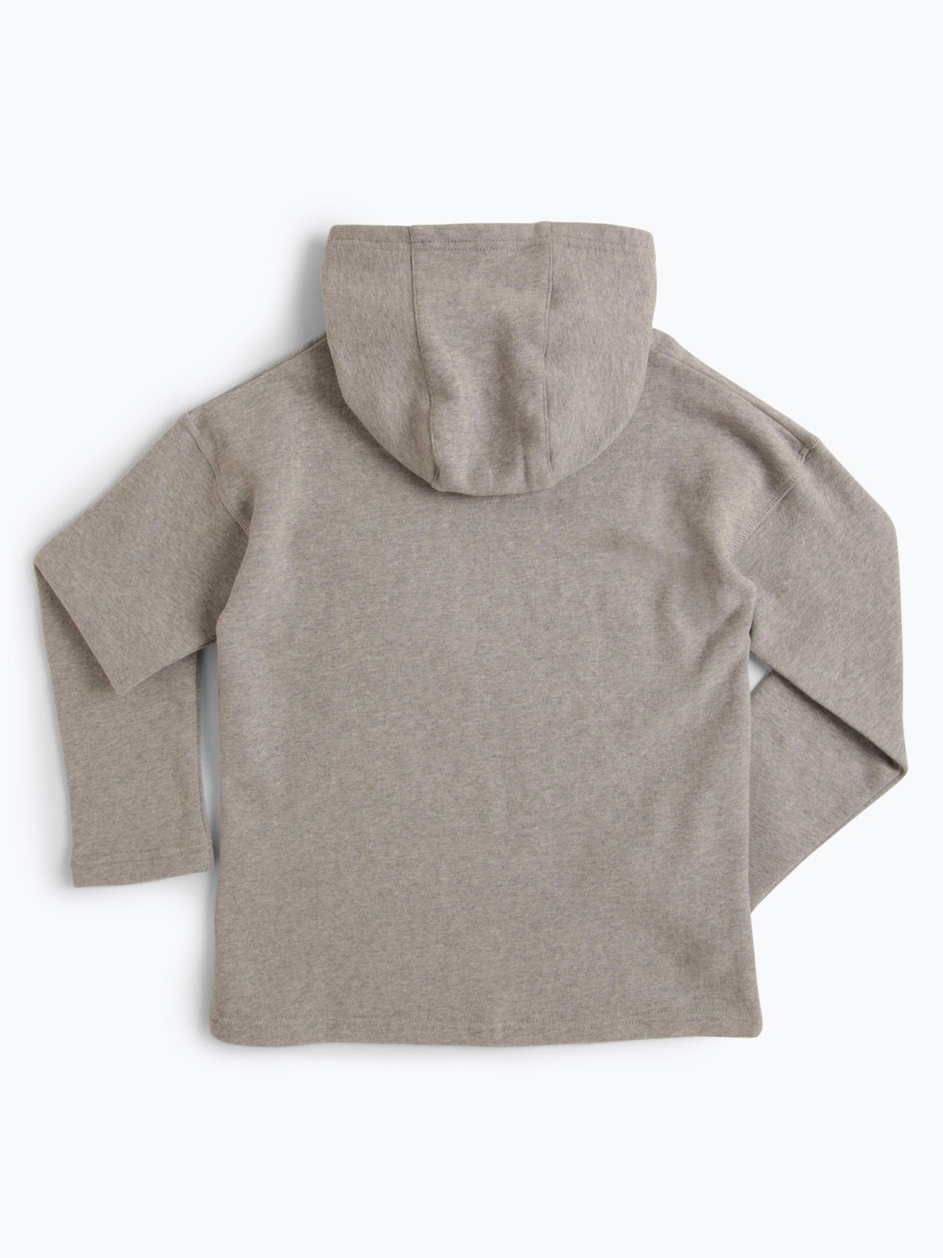Pepe Jeans Jungen Sweatshirt - Luit
