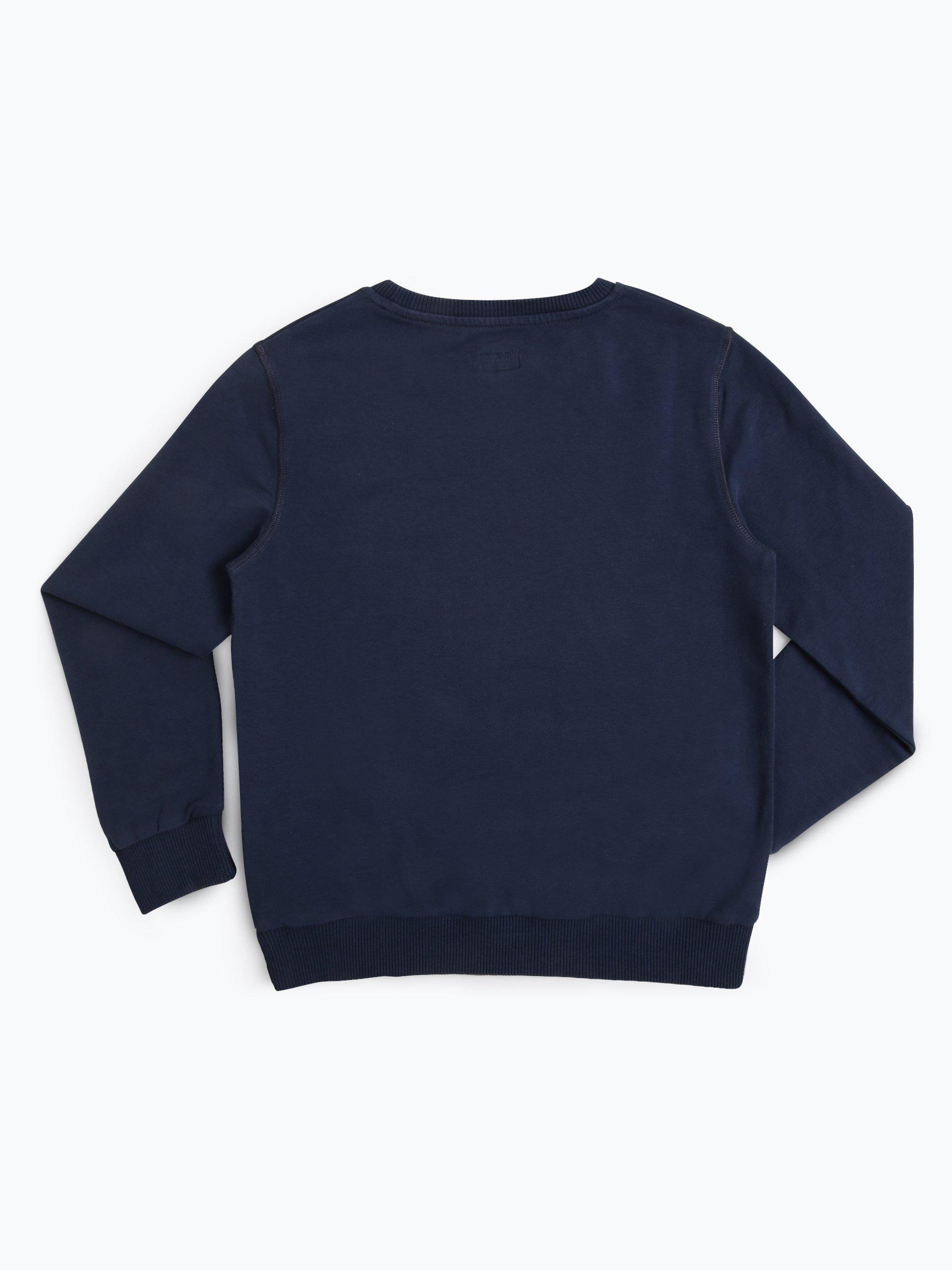 Pepe Jeans Jungen Sweatshirt - Said