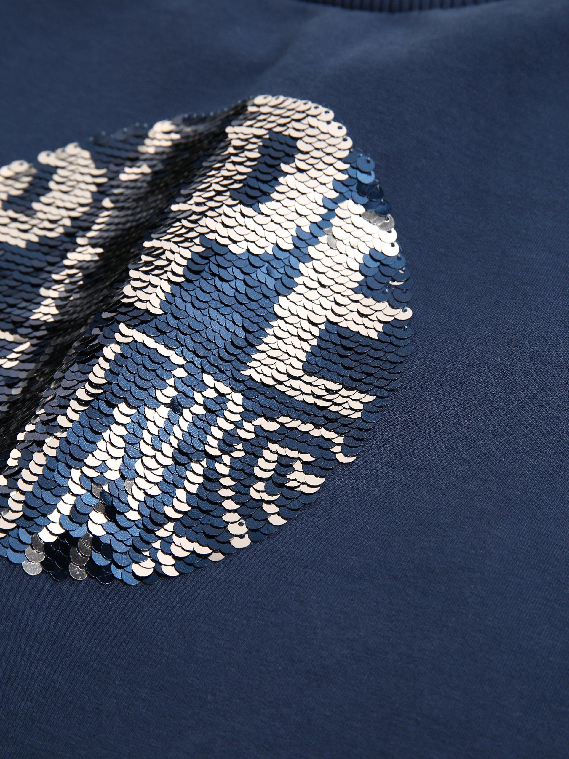 Pepe Jeans Mädchen Sweatshirt - Gala