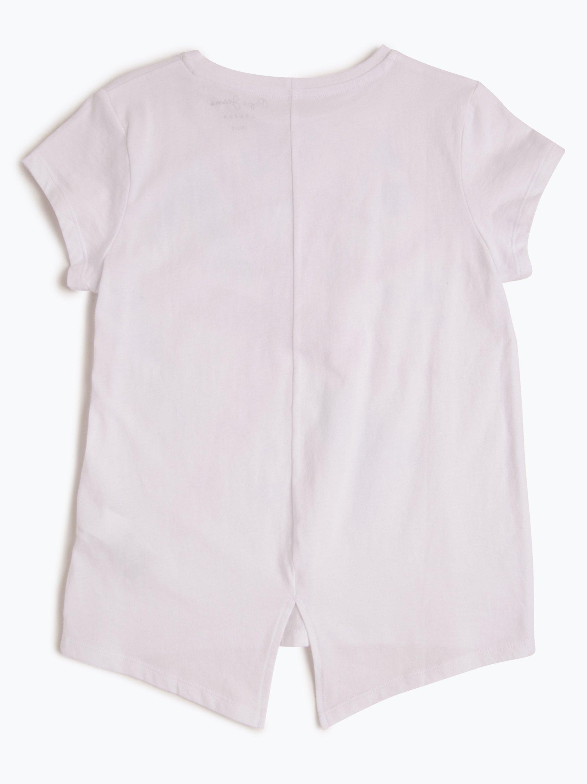 Pepe Jeans Mädchen T-Shirt
