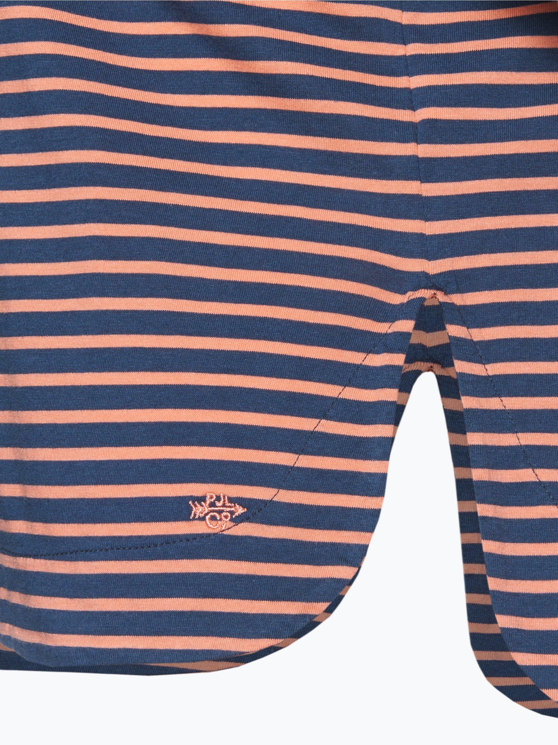 Pepe Jeans Shirt - Melinda