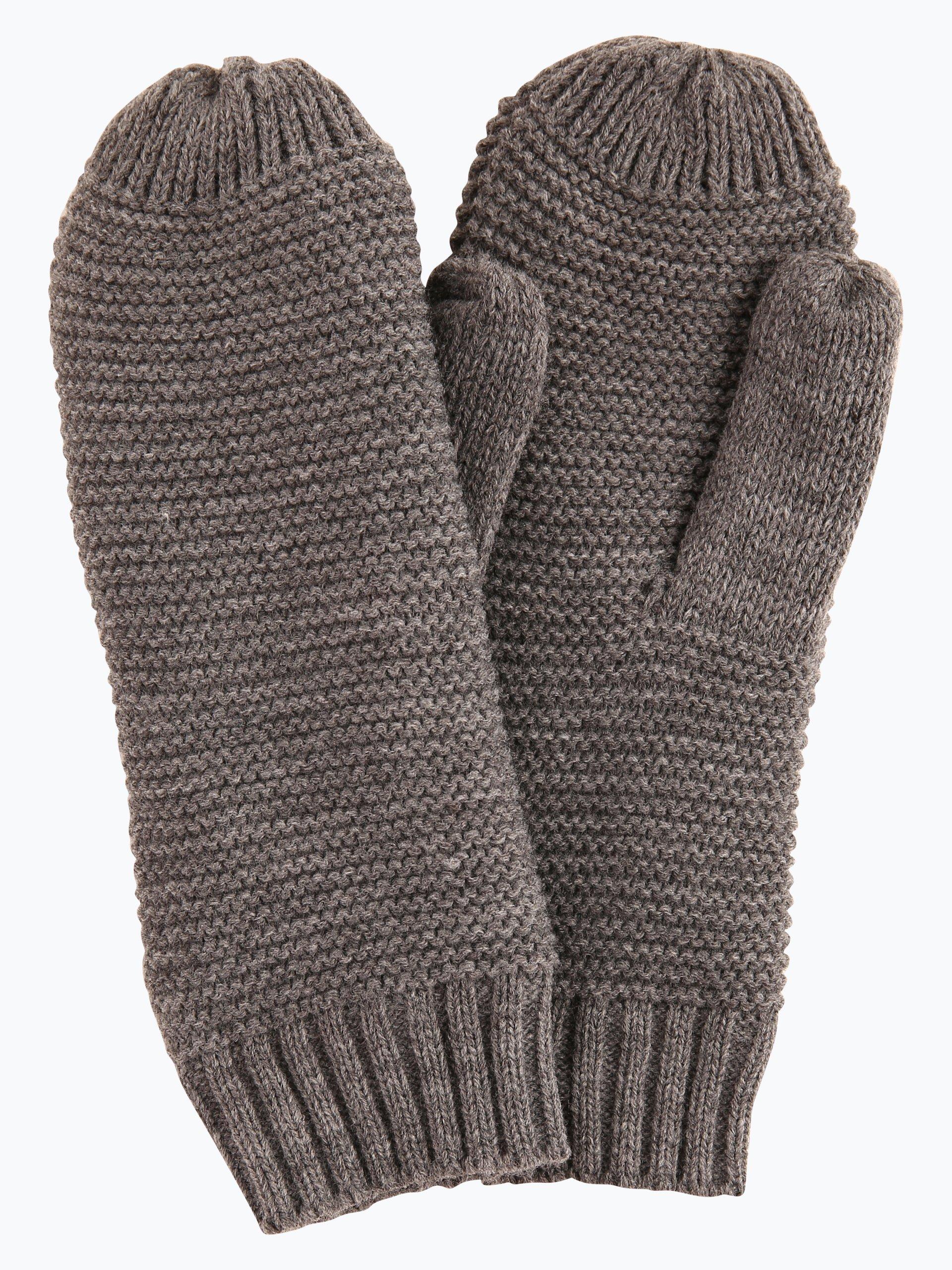 Pieces Damen Handschuhe - Billi