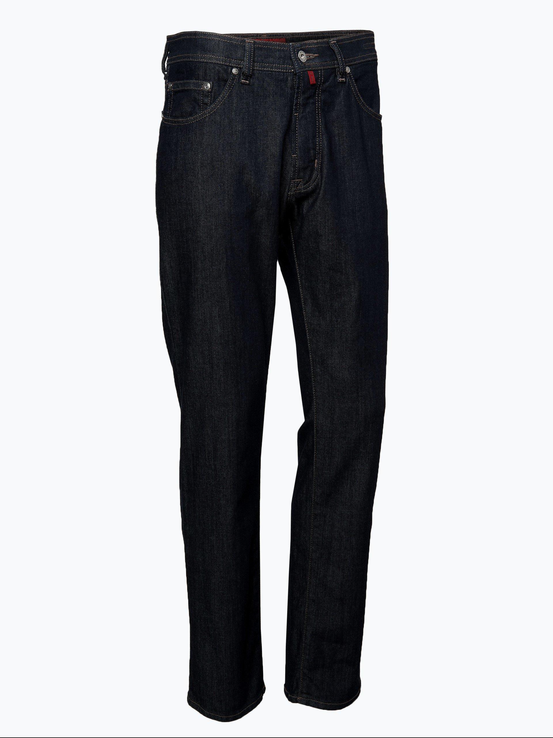 Pierre Cardin Herren Jeans - Deauville