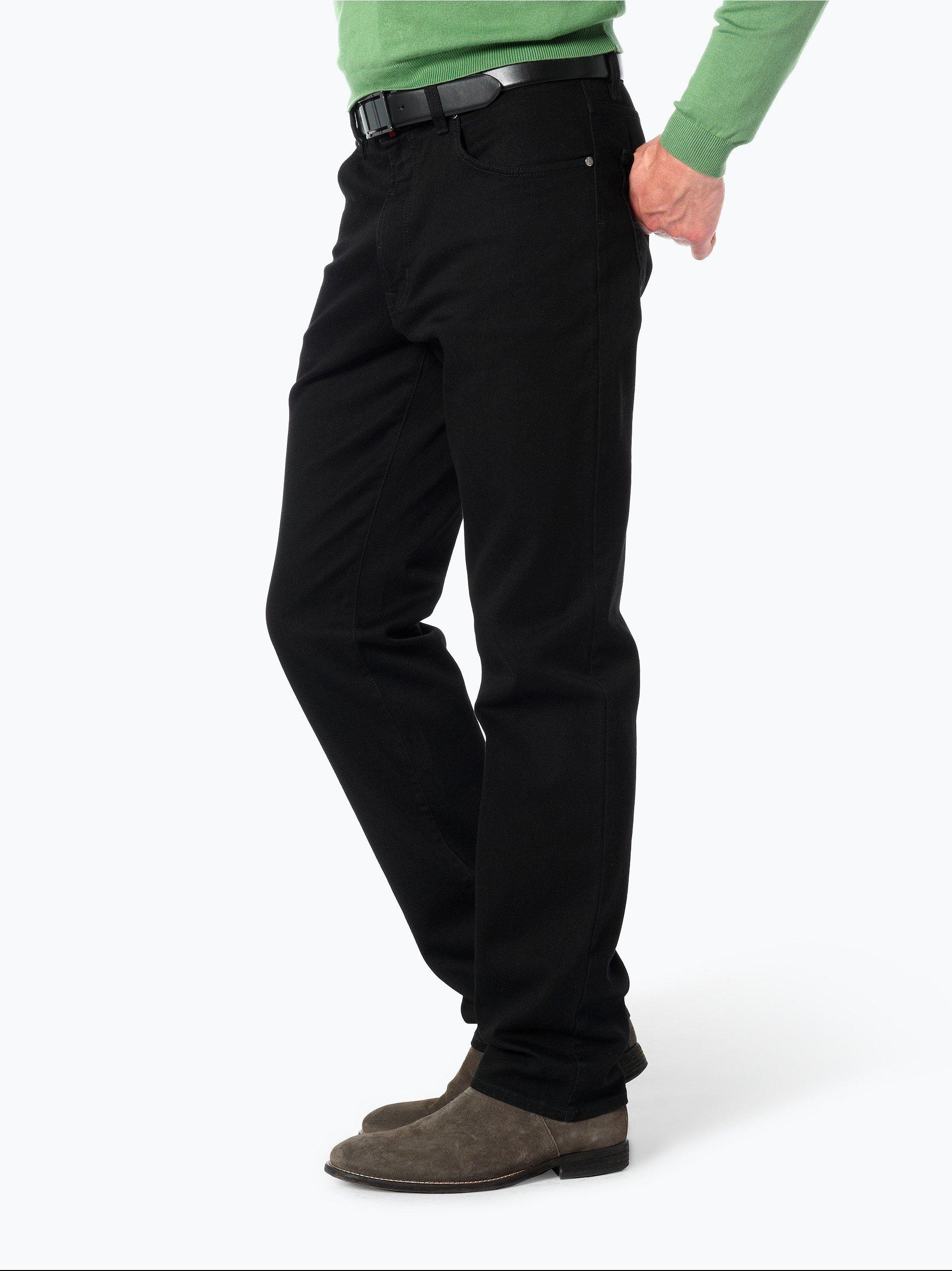Pierre Cardin Herren Jeans - Dijon