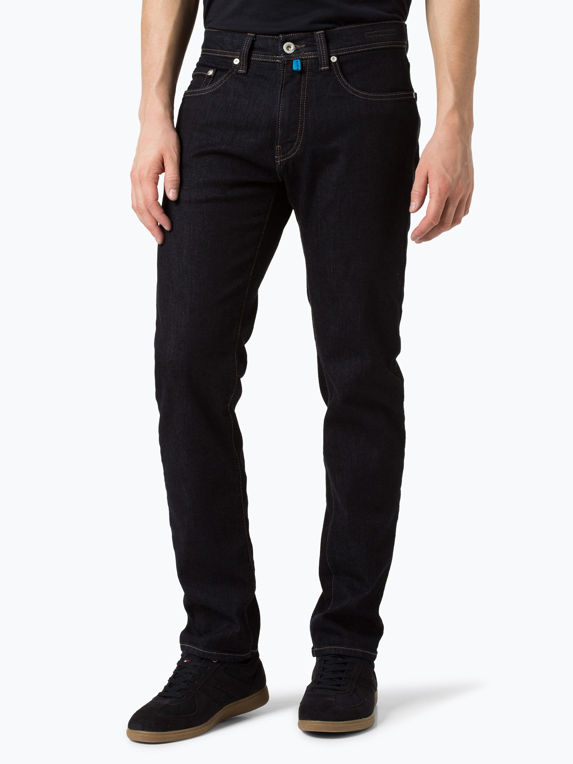 Pierre Cardin Herren Jeans - Future Flex