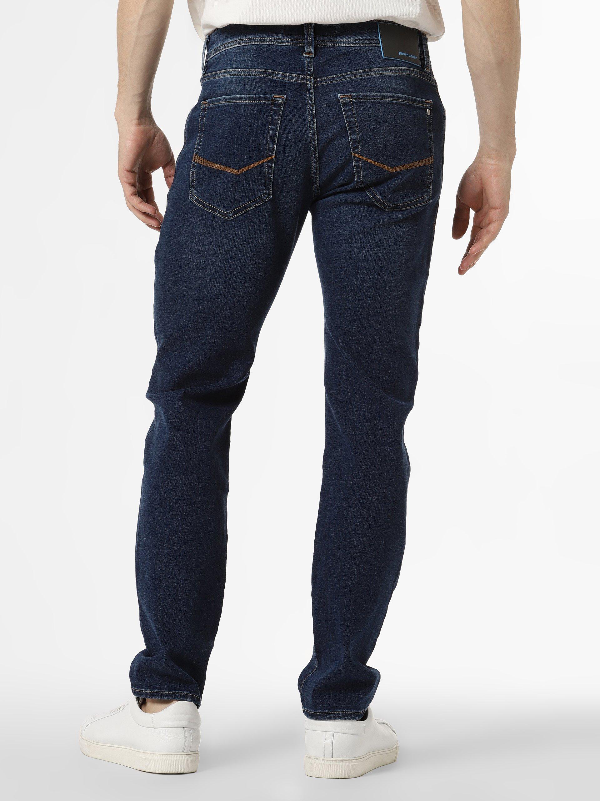 Pierre Cardin Herren Jeans - Lyon