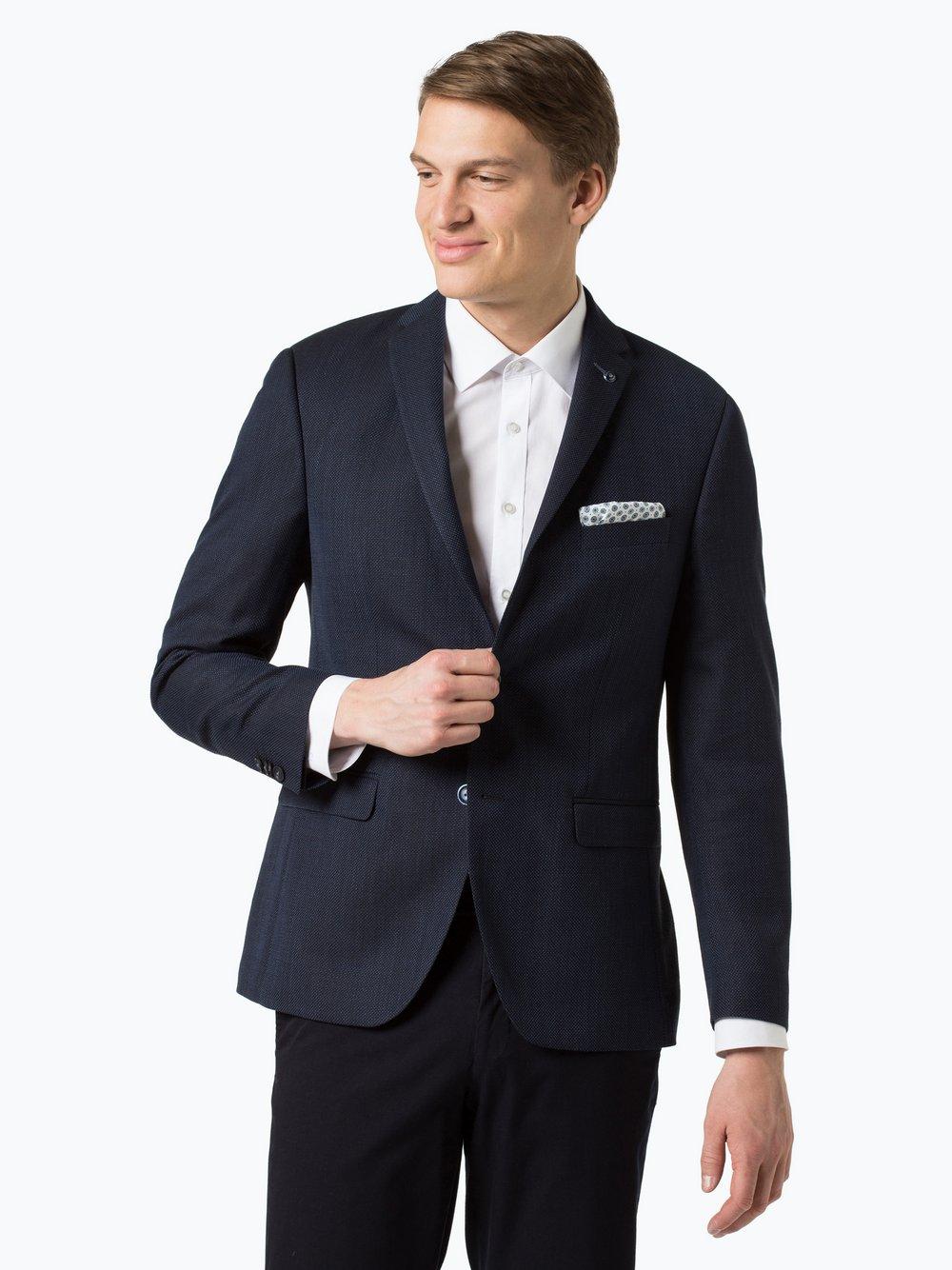 Pierre Cardin Mäntel für Herren Online Kaufen | FASHIOLA.ch