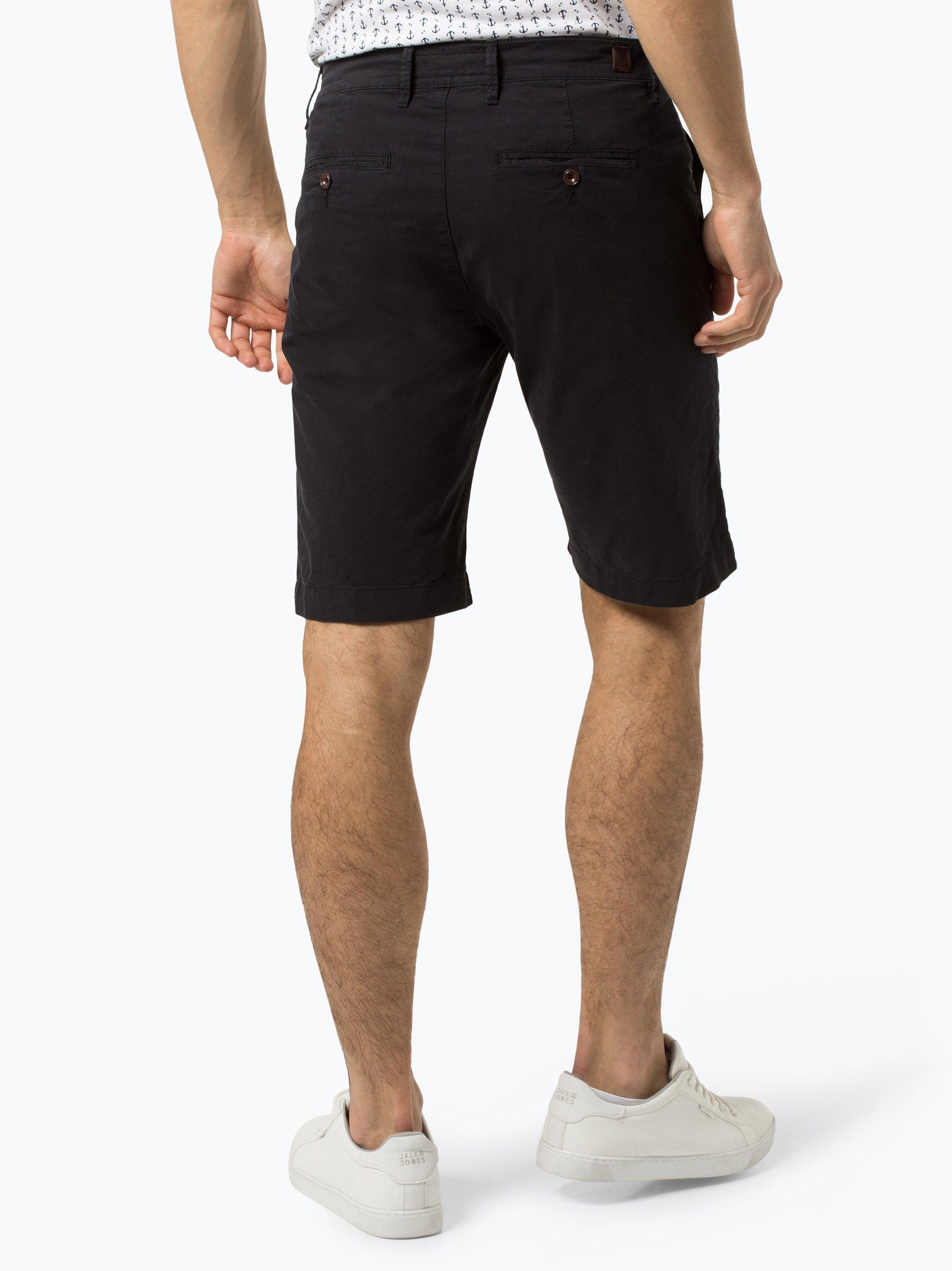 Pierre Cardin Herren Shorts