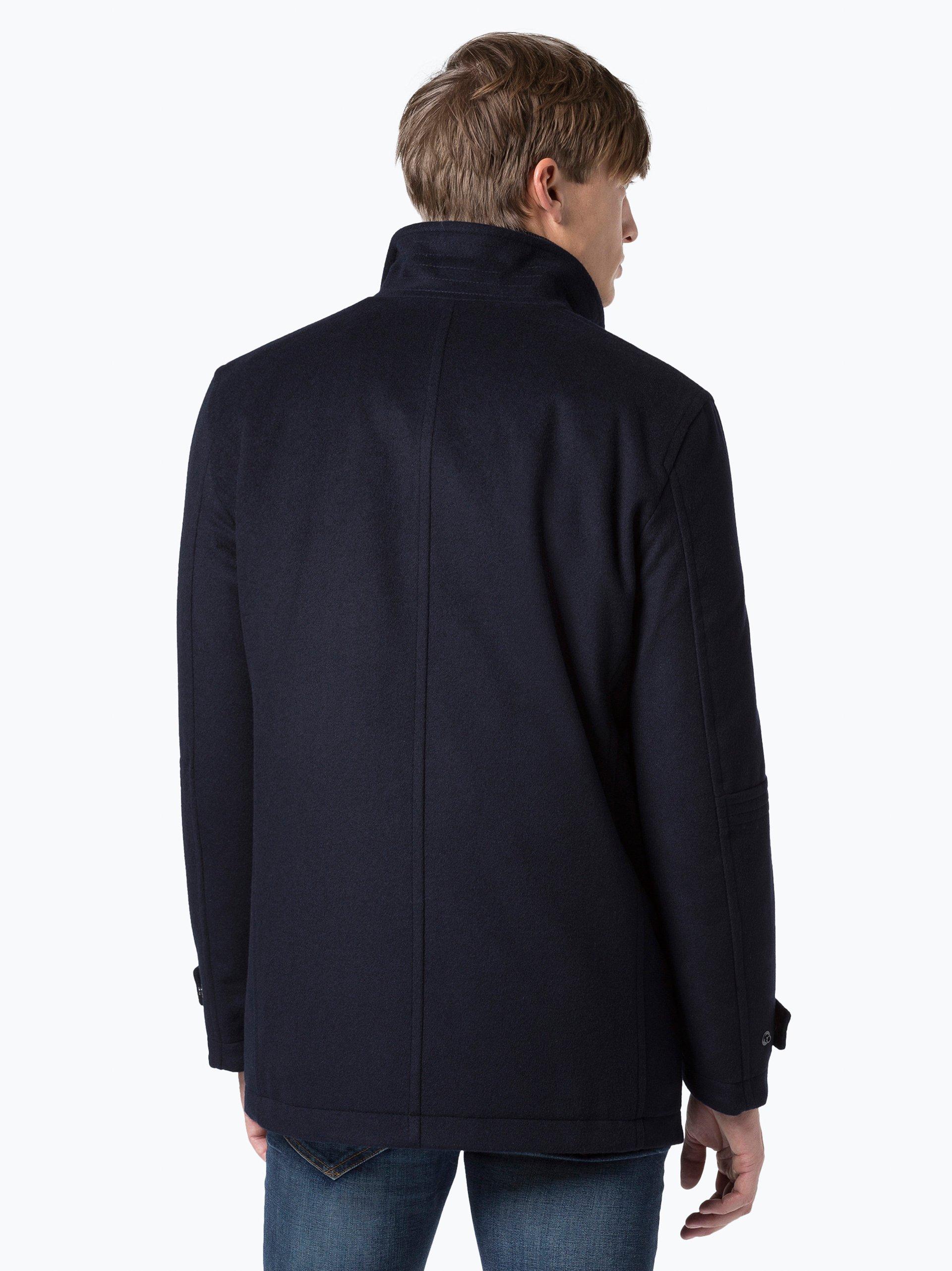 Pierre Cardin Męska kurtka funkcyjna