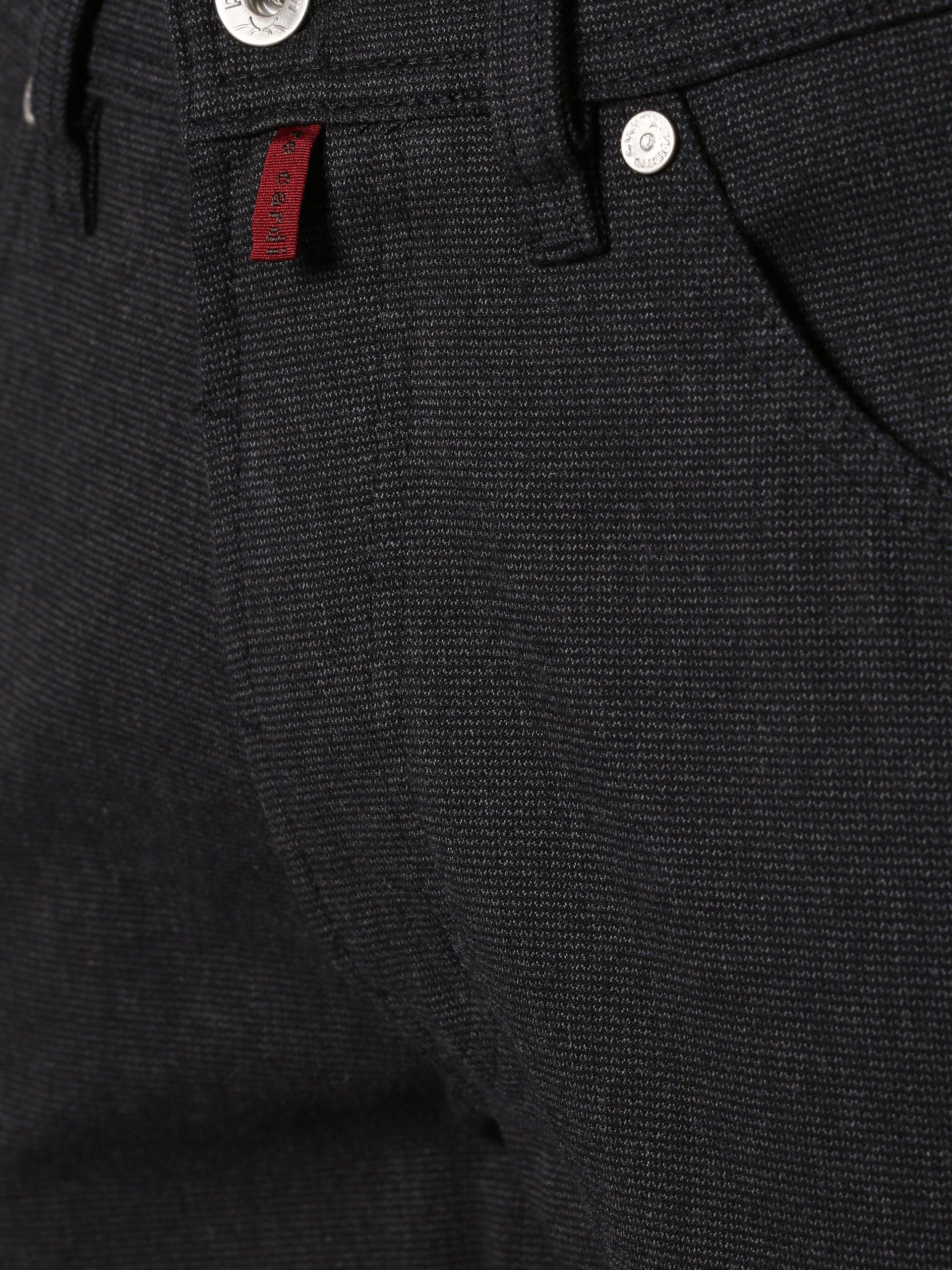 Pierre Cardin Spodnie – Deauville