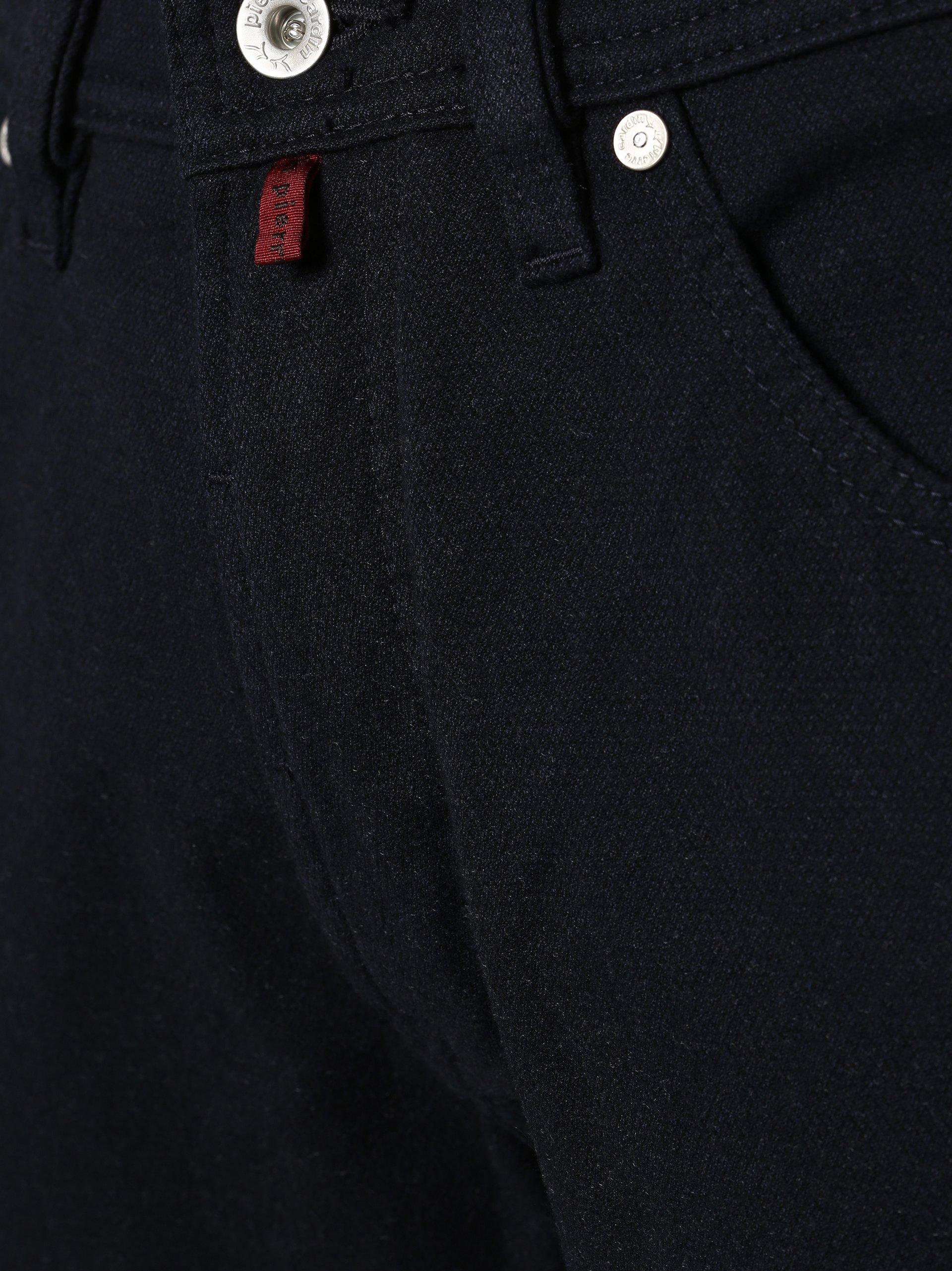 Pierre Cardin Spodnie męskie – Deauville