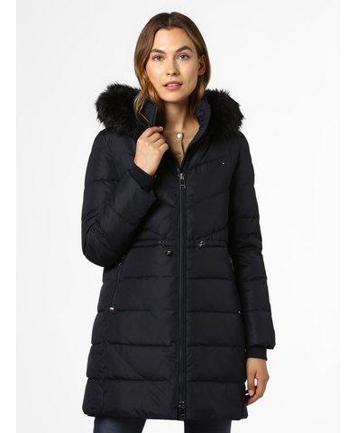 Płaszcz damski – Alana