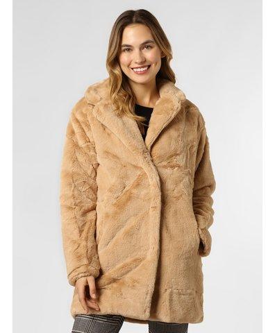 Płaszcz damski – Augusta