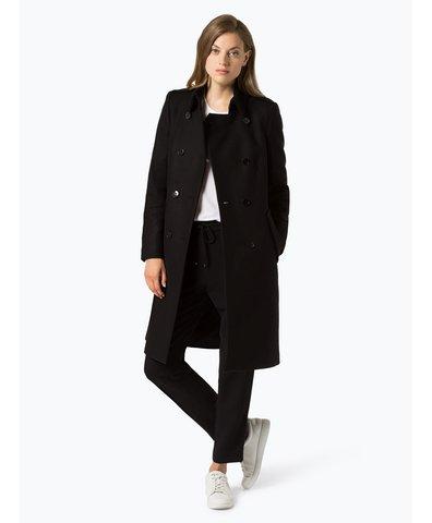 Płaszcz damski – Buckey