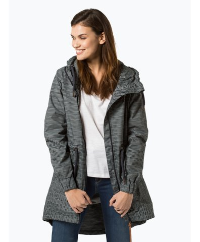 Płaszcz damski – Charlotte A