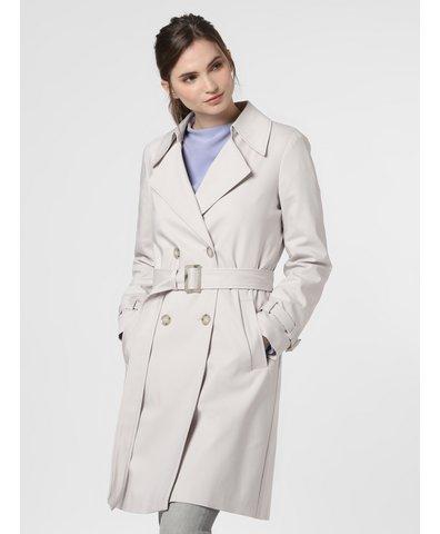 Płaszcz damski – Ciamira