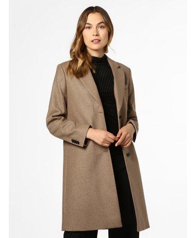 Płaszcz damski – Ciannia