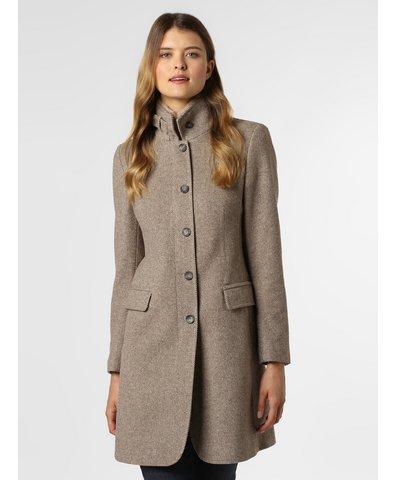 Płaszcz damski – Ciastral