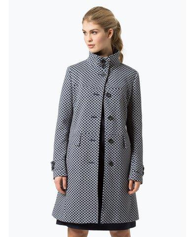 Płaszcz damski – Cimera