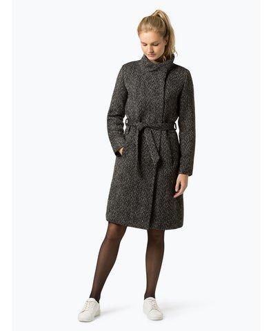 Płaszcz damski – Cindy