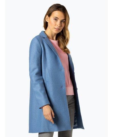 Płaszcz damski – Cisadora