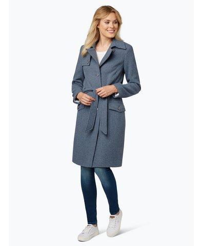 Płaszcz damski – Citurner