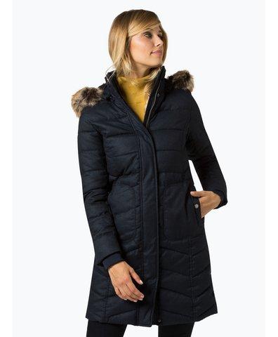 Płaszcz damski – Foreland