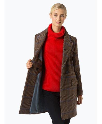 Płaszcz damski – Girona