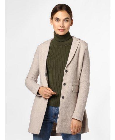 Płaszcz damski – Haiba