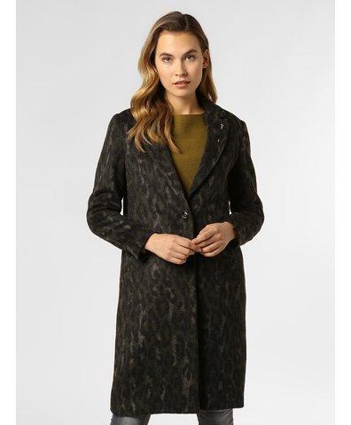 Płaszcz damski – Illena