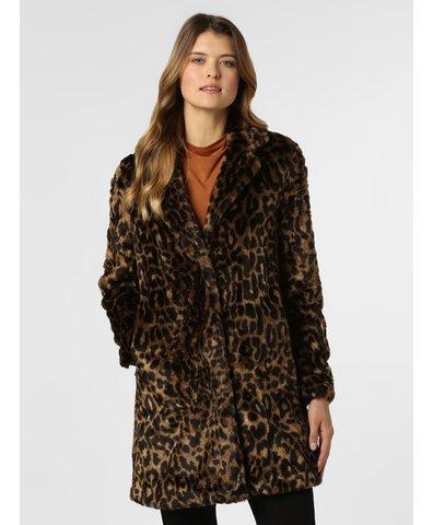 Płaszcz damski – Kimi